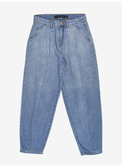 calca jeans boyfriend authoria still