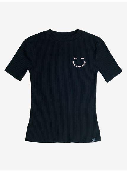 blusa black authoria t6698 look